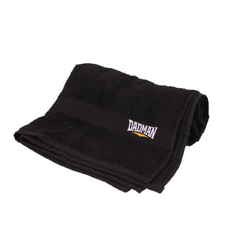Dadman II - Bath towel